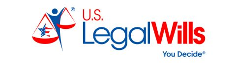 U.S. Legal Wills Review