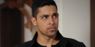 NCIS Star Wilmer Valderrama Shares His Feeling About Finally Getting Back To Work After Season 18 Delay