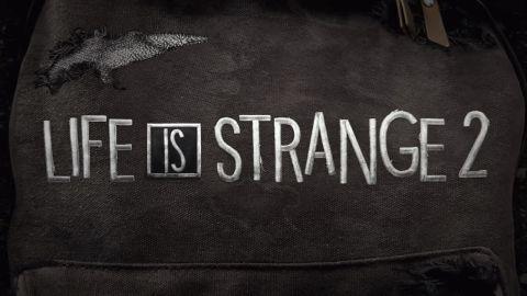 Life is odd 2 trailer teases full reveal for August 20