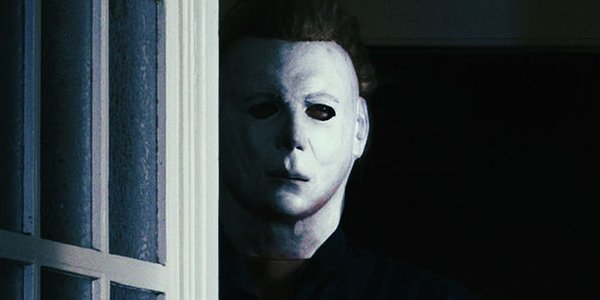 How Involved John Carpenter Is In The Halloween Reboot