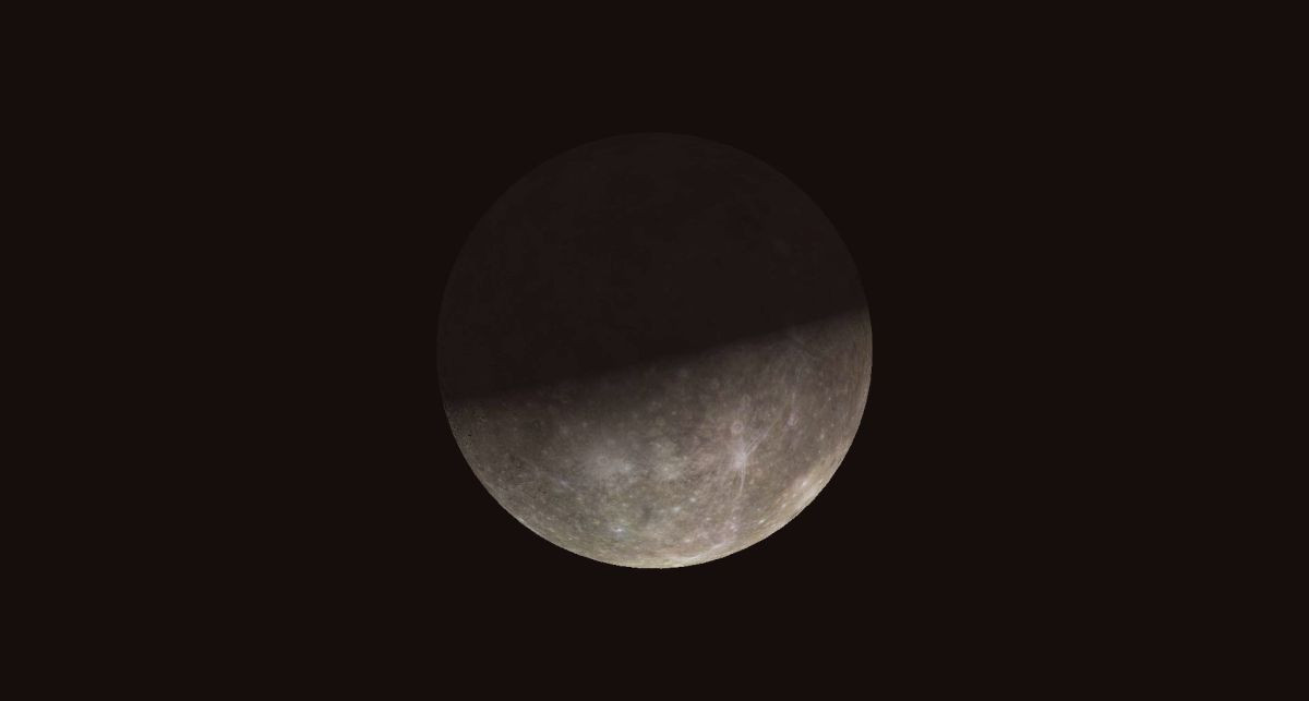 How to see the 'elusive planet' Mercury in the night sky in February