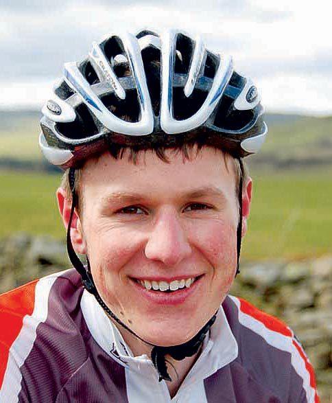 Matt Cronshaw