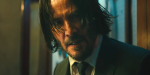 Looks Like Keanu Reeves' John Wick 4 Is Still Adding New Cast Members As Production Kicks Off