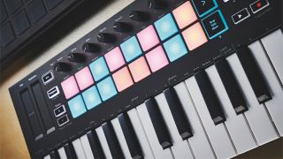 Best cheap MIDI keyboards 2021: 9 wallet-friendly controllers for music making
