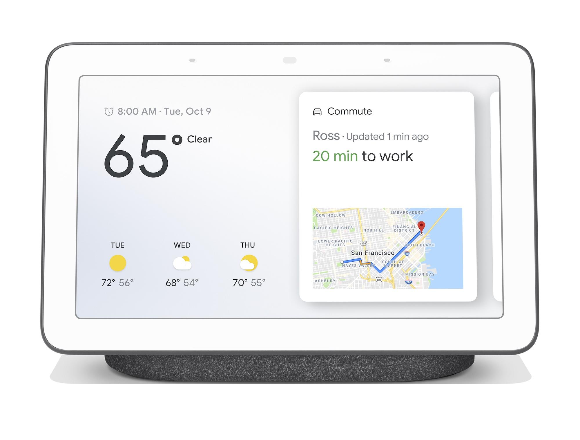 Google Home sales deals:: google nest hub max