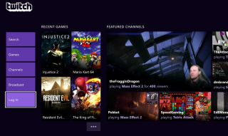 Help Me, Tom's Guide: How to Stream from Your Xbox One to Twitch