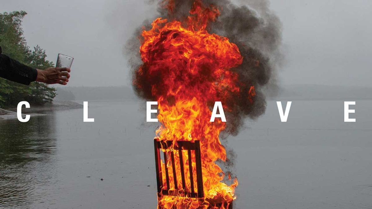 Therapy?: Cleave album review | Louder
