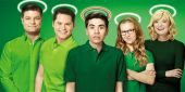The Real O'Neals Could See Its Episode Order Cut Down, Here's Why
