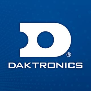 Digital Billboard Victory for Rotor Clip and Daktronics