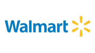 Walmart reportedly releasing three tablets under $100 this week