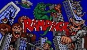 The Rock's Rampage Movie Has Found Its Main Villain