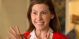 The Middle: What Happened With The Sue Heck Spinoff Series