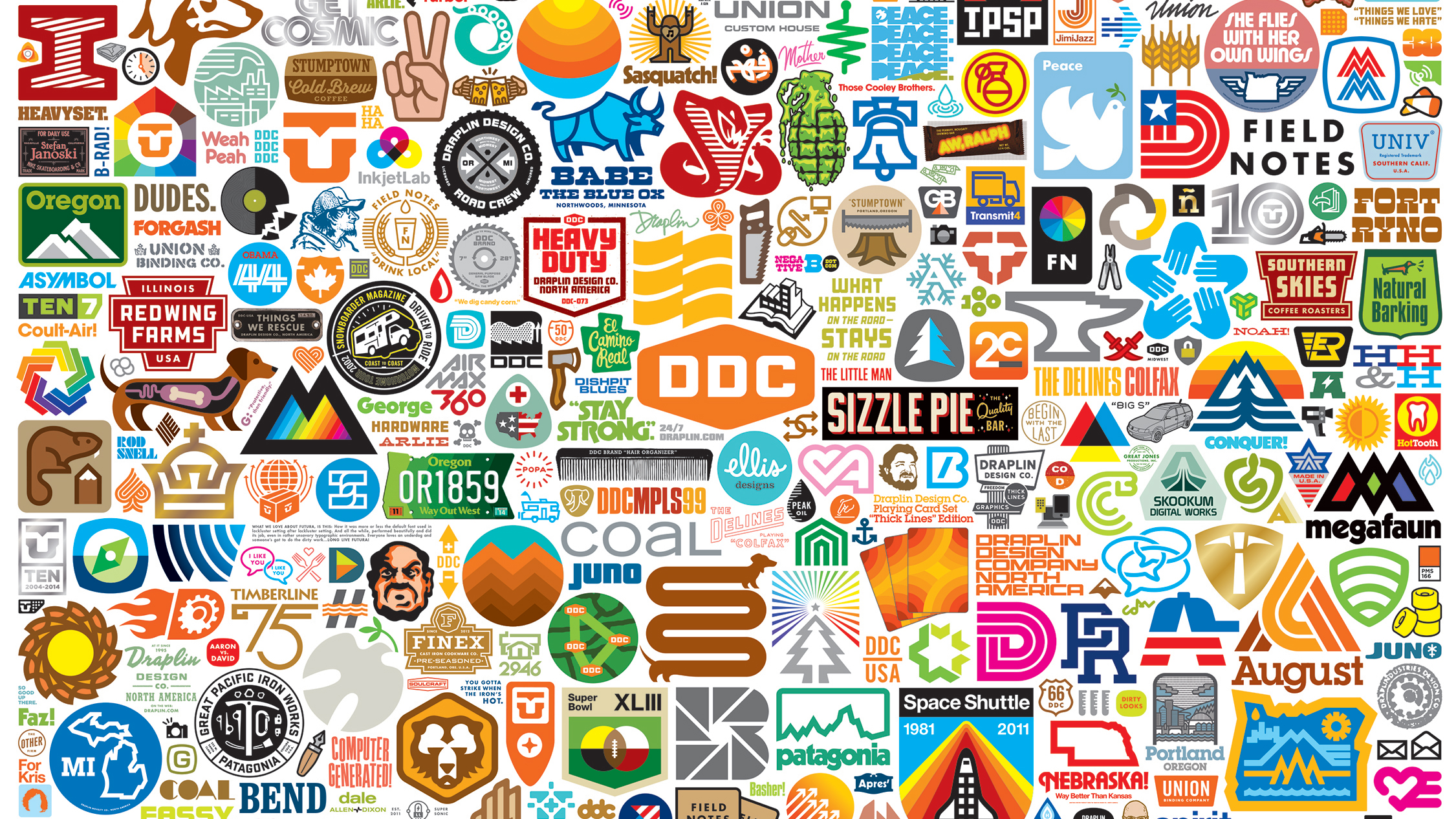 How to make your logo stand out in the digital age