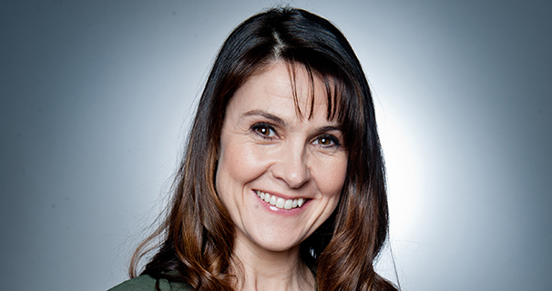 gillian kearney actress