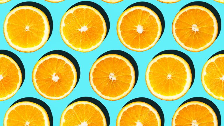 how to use vitamin c serum
