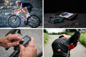 Tech of the Week: Garmin Edge updates, new bikes from Cervelo and Ribble, and more