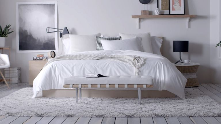 Saatva mattress discounts and sales