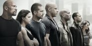 13 Megastars Who Should Join The Fast And Furious Family After F9