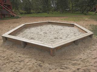 What Is a Virtual Sandbox - Sandboxing Applications - Tom's Guide