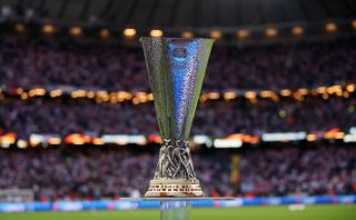 Ajax v Manchester United – UEFA Europa League Final – Friends Arena