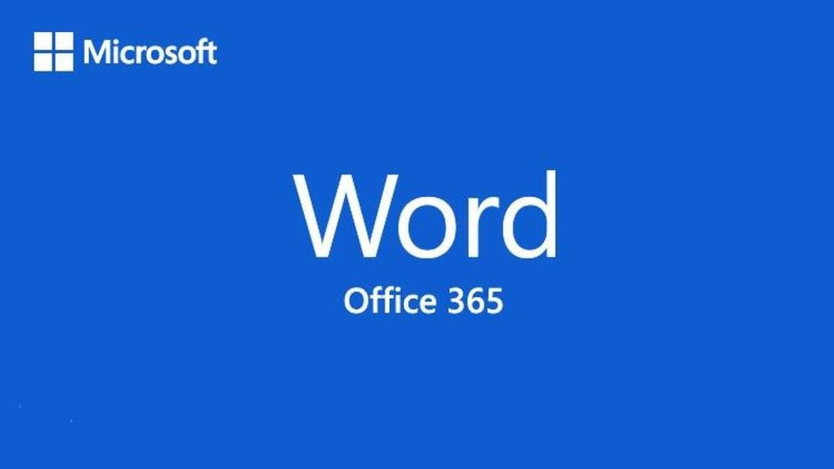Watch out, Google Docs — Microsoft Word update will make you more productive than ever
