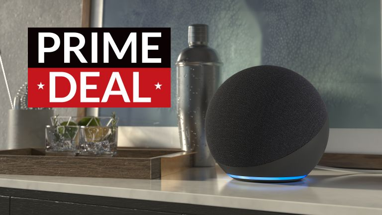 Top 10 best-selling Amazon Prime Day deals revealed
