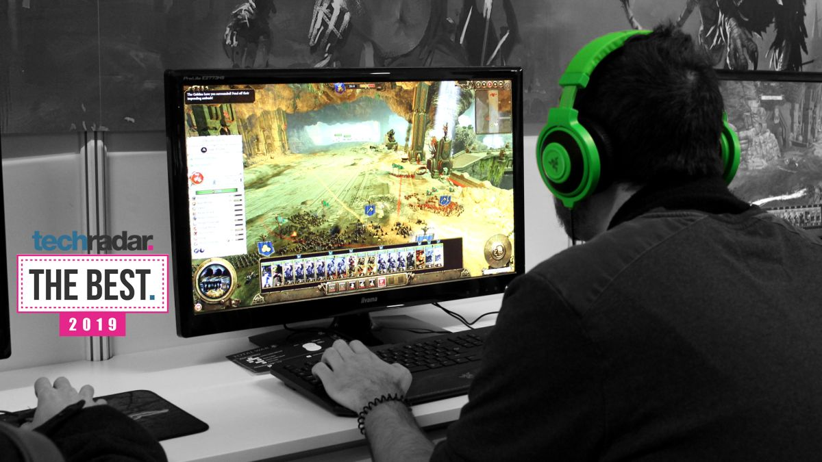 Best PC games 2019: the top PC games right now | TechRadar