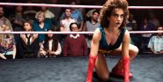 Alison Brie: 7 Things You Need To Know About The GLOW Star