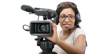 broadcast diversity
