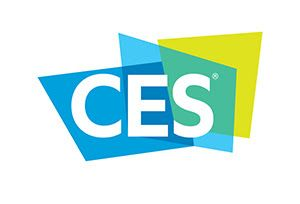 IBM's Ginni Rometty To Headline CES 2019 Keynotes
