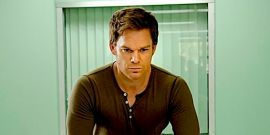 Dexter's Michael C.Hall Thinks TV Fans Focus Too Much On Series Finales