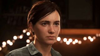 The Last Of Us 2 Is Coming Soon Along With The Rest Of Its 2019 - The-last-of-us-new-maps