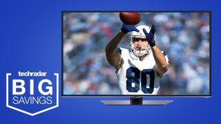 Super Bowl 2020 TV deals sales