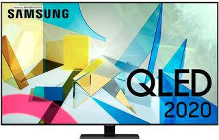 Samsung QE65Q80TATXXC