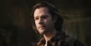 Jared Padalecki's Walker, Texas Ranger Reboot Just Cast A Current CBS Star