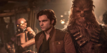 Is Solo's Alden Ehrenreich Interested In Another Star Wars Movie?