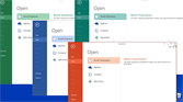 Product Review: Office 2013