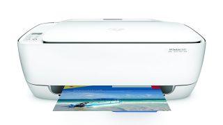 migliore stampante domestica