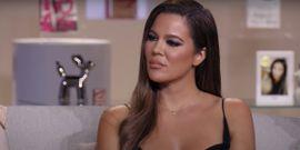 Why Khloe Kardashian Says Mom Kris Jenner 'Misled' Her And Kourtney Kardashian About Keeping Up With The Kardashians
