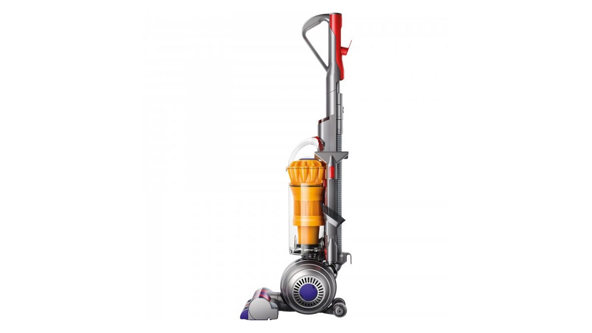 cheap dyson vacuum cleaners