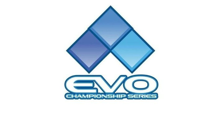 Evo Online canceled following allegations of sexual misconduct against its president