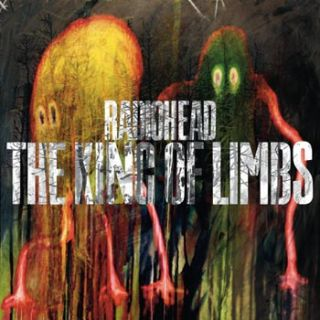 7digital releases Radiohead album as 24-bit FLAC download