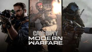 Get the best Call of Duty: Modern Warfare price going: all the cheapest and best deals