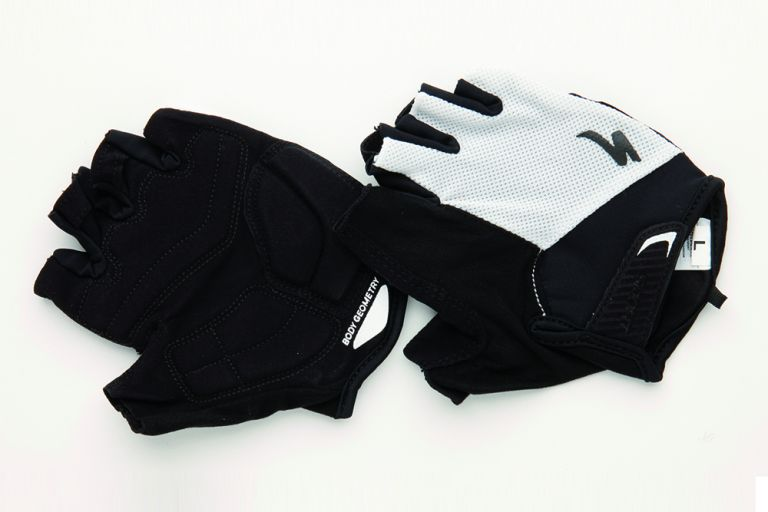 specialized sport gloves