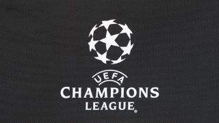 champions league live stream football