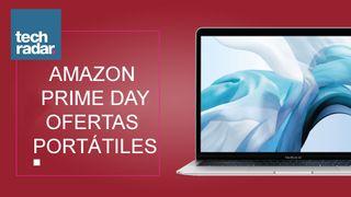 Amazon Prime Day: Mejores ofertas en portátiles