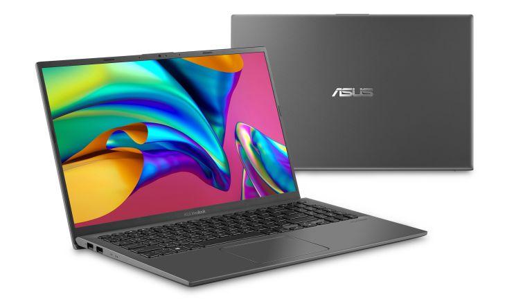 Best laptops under £500 to buy 2020