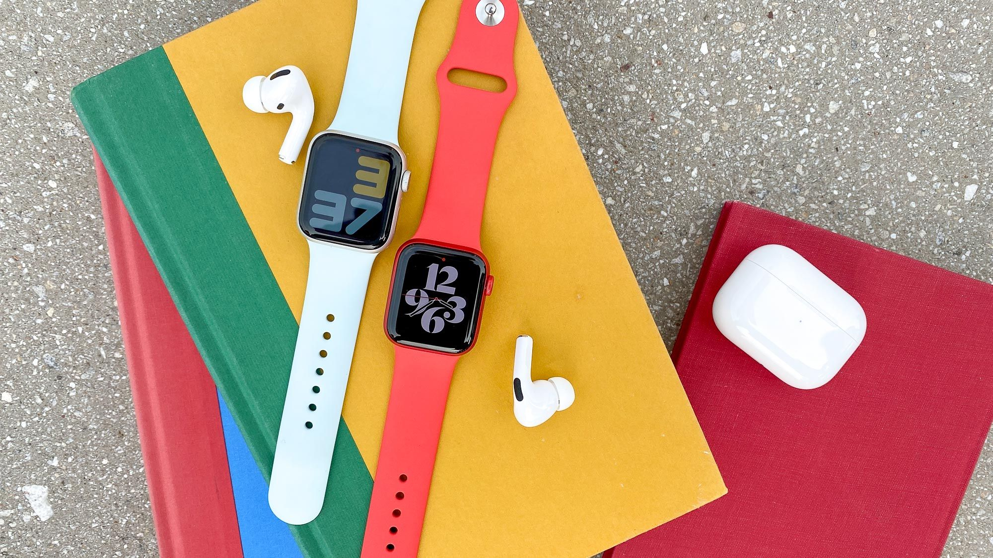 4th of July sales: Apple Watch 6
