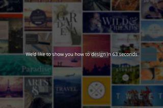 An Excellent Tool For the Novice Digital Designer