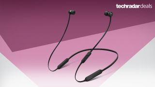 cheap beats x headphone deals